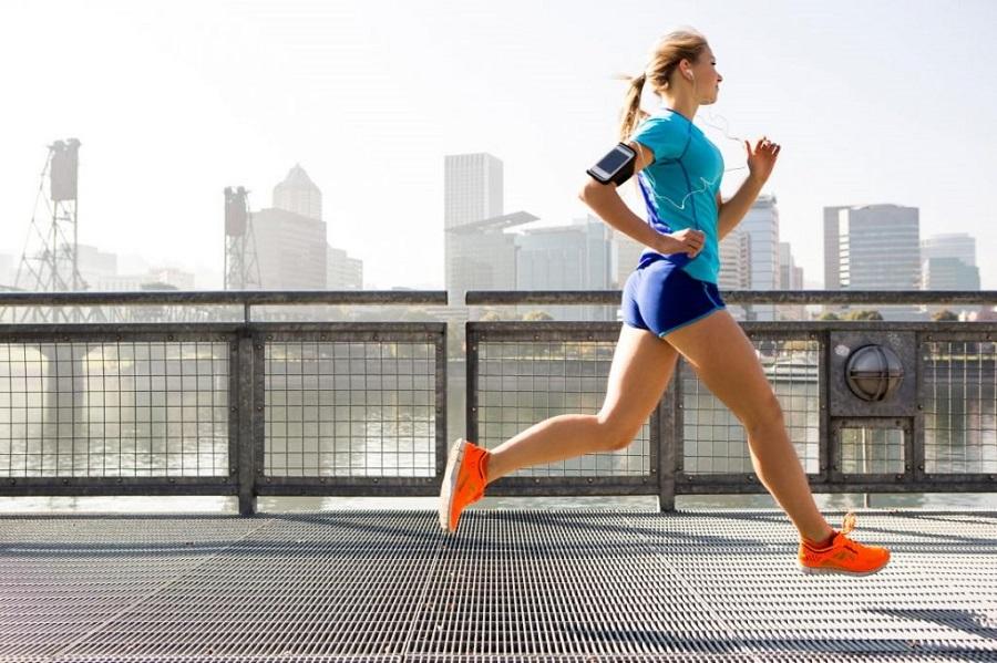 Αυτά είναι τα νέα trends στον κόσμο του fitness- Part 2
