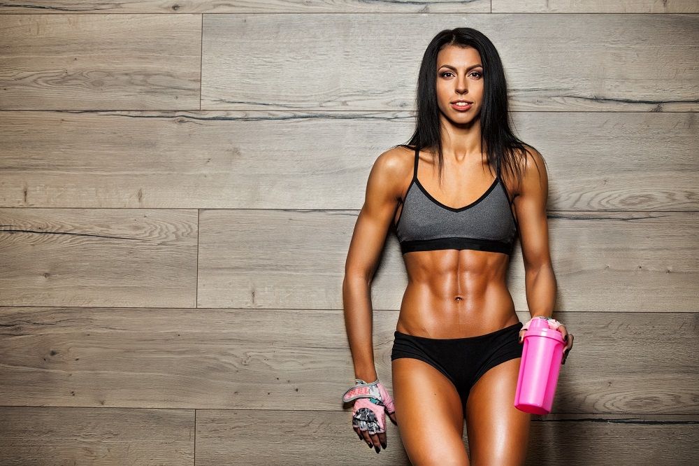 Tips για να βάλετε τη γυμναστική στη ζωή σας