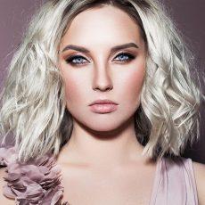Τα hair trends που θα κυριαρχήσουν την φετινή άνοιξη