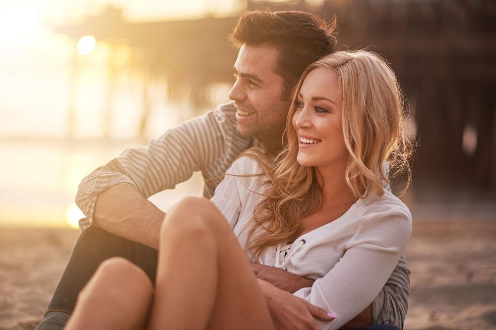 Συνηθισμένα λάθη στη αρχή της σχέσης