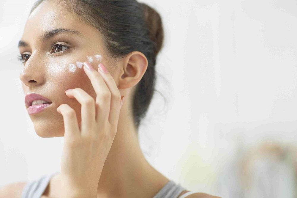 Tips για το απόλυτο skincare προσώπου