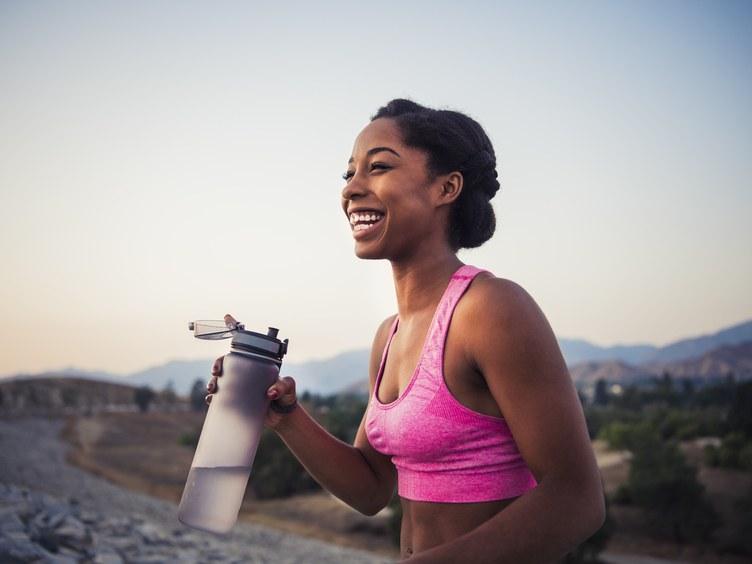 Φάκελος διατροφή: τι να τρώτε πριν την προπόνηση