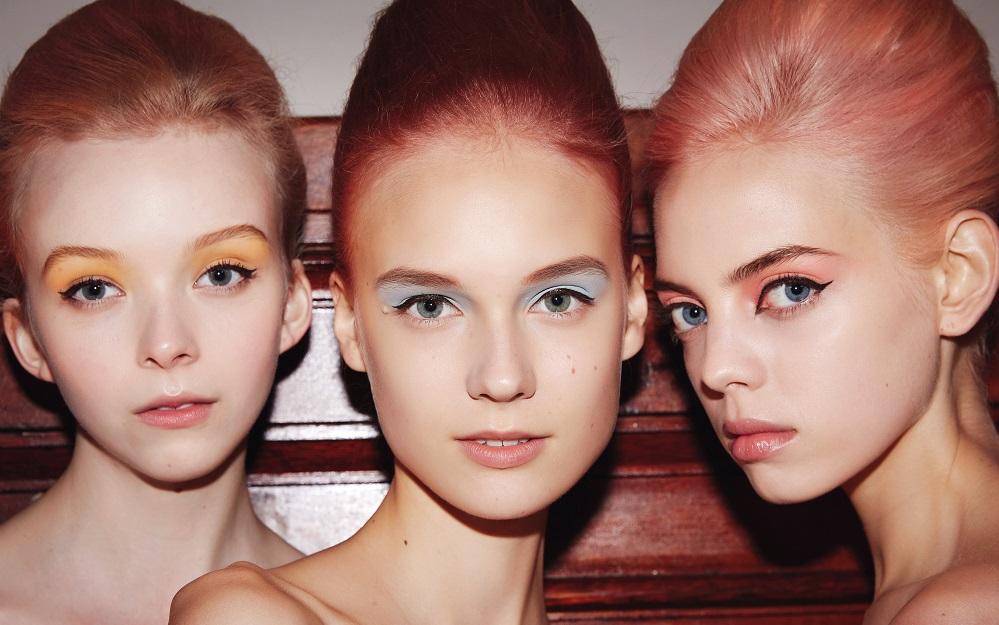 Ta spring hair trends στα οποία θα υποκύψετε οπωσδήποτε
