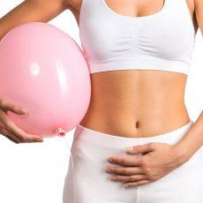 Πείτε αντίο στην κατακράτηση υγρών με 3 σούπερ tips