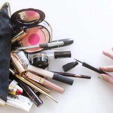 Τα 5 key beauty items για το νεσεσέρ μας