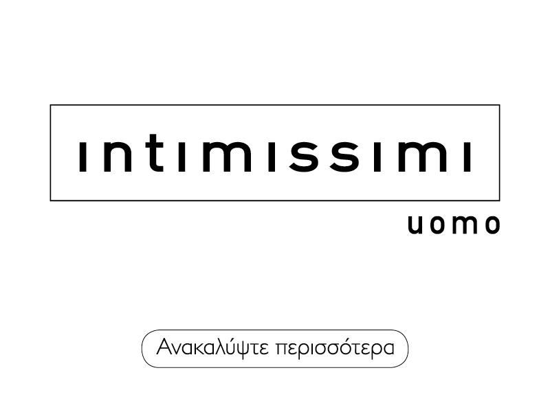 INTIMISSIMI_UOMO