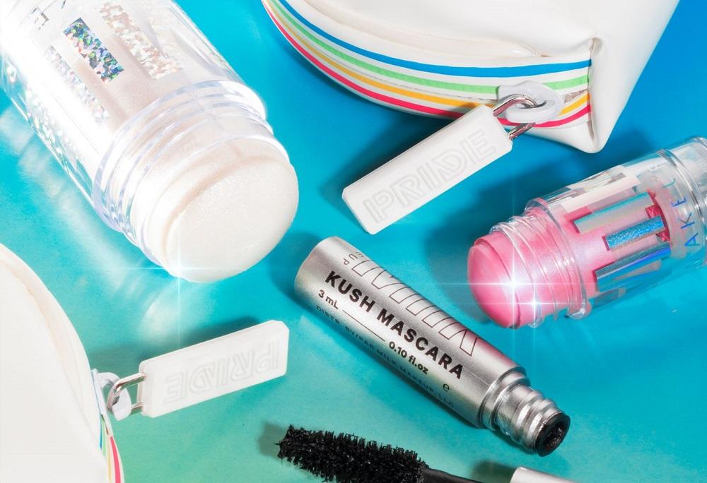 Το brand Milk Makeup κυκλοφορεί beauty σετ για καλό σκοπό