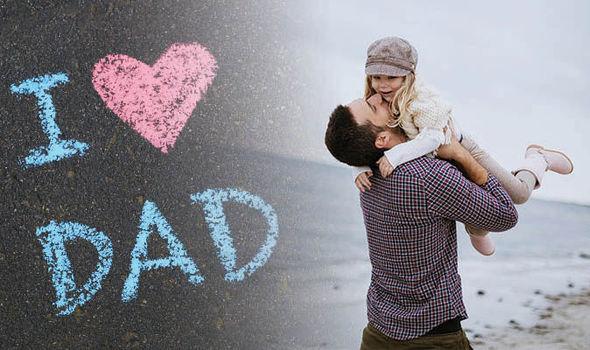 Γιορτάζει ο μπαμπάς μας: Τι δώρο να του κάνουμε;