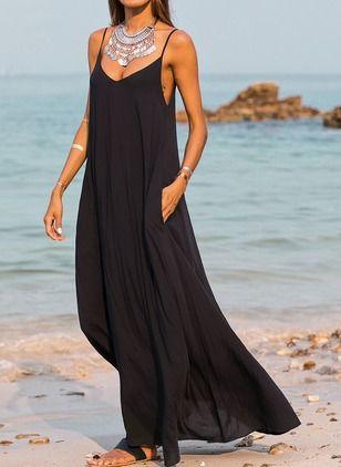 Stylish look για τις διακοπές σας στο νησί