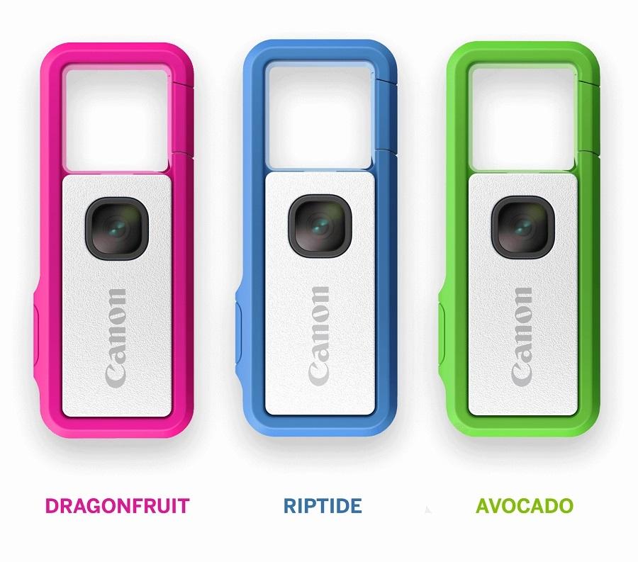 Cool gadgets που θα λατρέψετε
