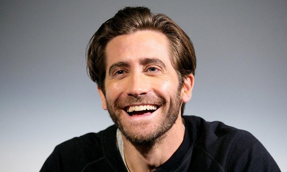Jake Gyllenhaal και άγνωστα facts για τον ηθοποιό