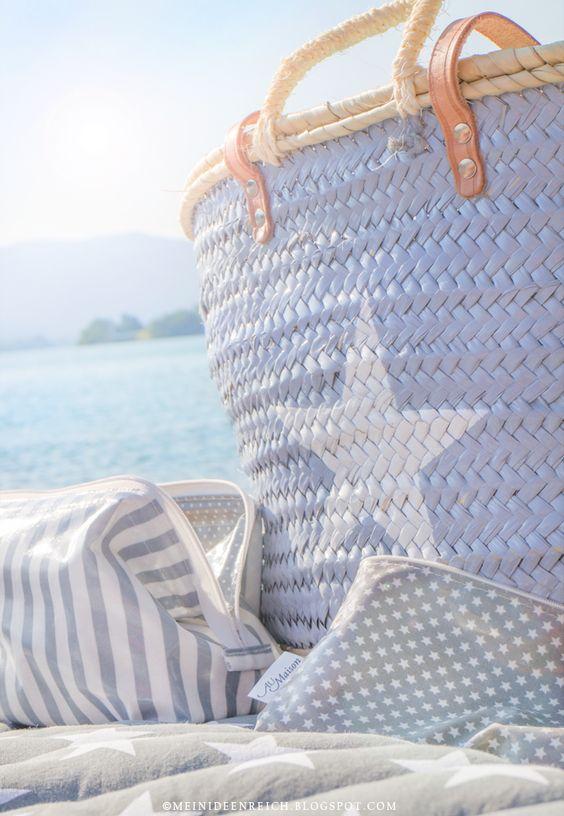 Απογειώστε τις παστέλ αποχρώσεις το καλοκαίρι