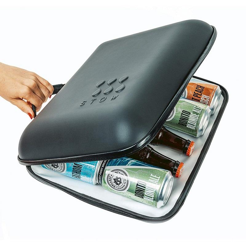 Must-have gadgets για τις διακοπές Μέρος 1
