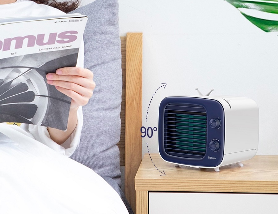 Must-have gadgets για τις διακοπές Μέρος 2
