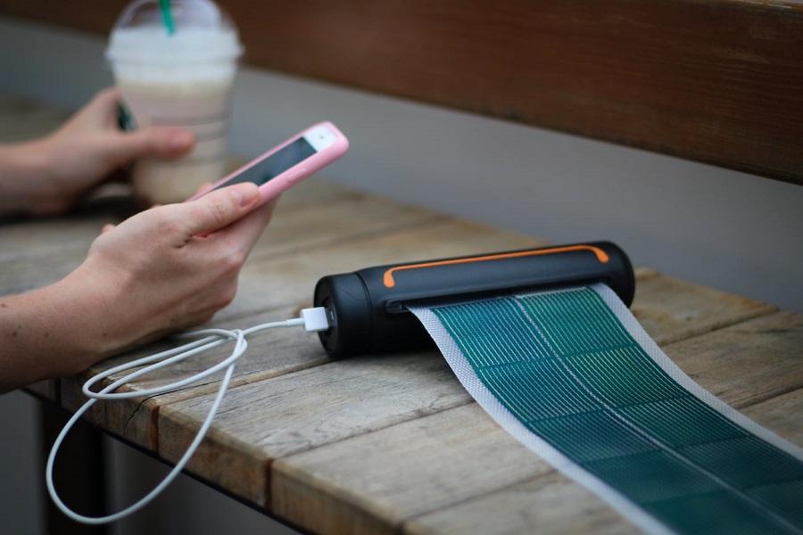 Καλοκαιρινά gadgets που μας έκαναν εντύπωση αυτή την εβδομάδα