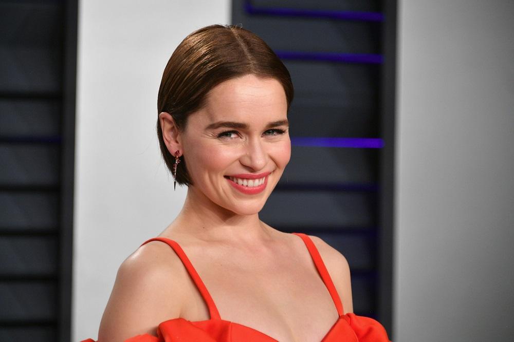 Τα πιο hot κοντά hairstyles που θα μιμηθούμε από τις celebrities