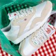 Τα πιο cool pizza-inspired sneakers είναι Reebok