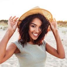 5 tips για να βελτιώσετε στο λεπτό τη διάθεσή σας