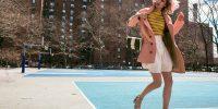 5 τρόποι για ολική fashion ανανέωση