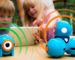 Παιχνίδια για να ενισχύσετε τη δημιουργικότητα των παιδιών