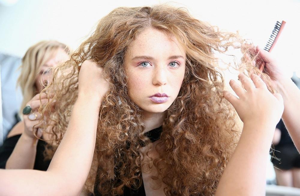 Τα τελευταία trends στα μαλλιά για τον φετινό χειμώνα
