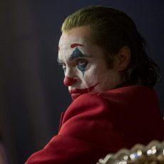 Joaquin Phoenix: 5 πράγματα που δεν γνωρίζαμε για τον συγκλονιστικό Joker