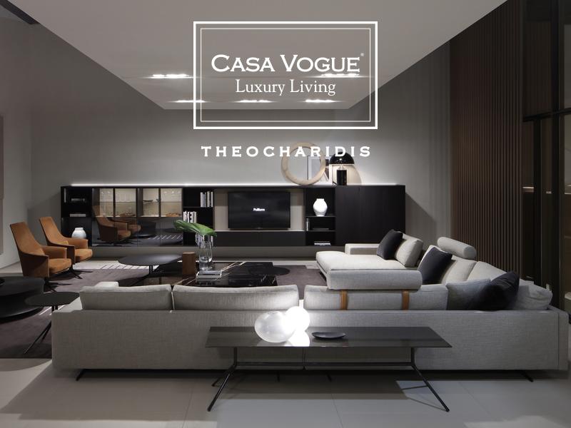 casa_vogue
