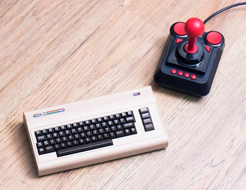 Τα gadgets που αγαπήσαμε αυτή την εβδομάδα