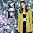 Η Katie Holmes λάμπει με το σοφιστικέ και elegant look της