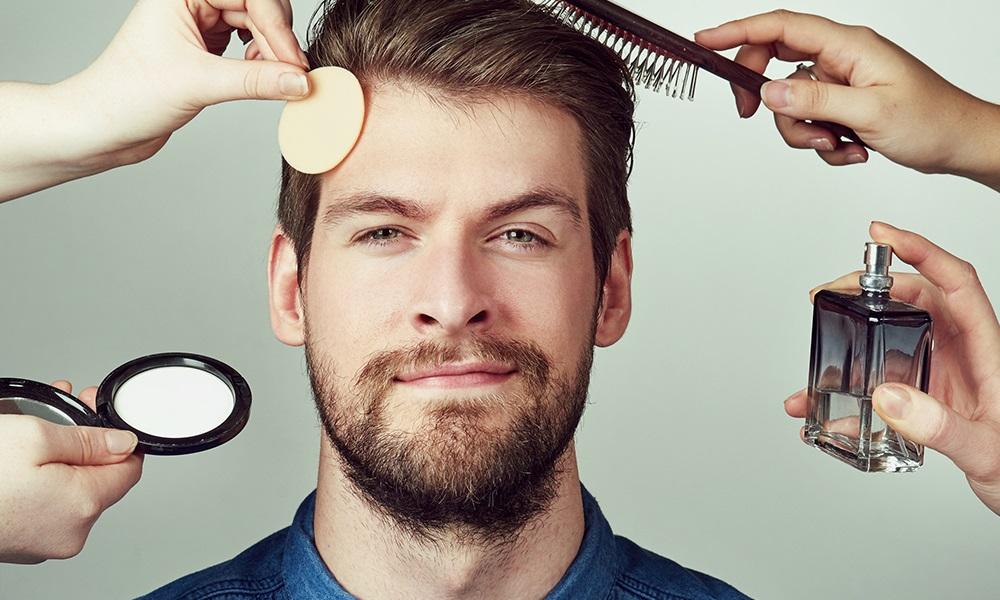5 προϊόντα που δεν πρέπει να λείπουν από κανένα ανδρικό νεσεσέρ