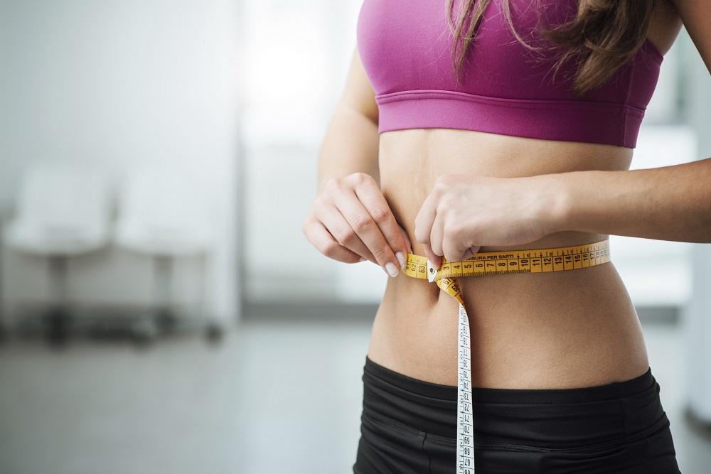 5 τροφές για επίπεδη κοιλιά