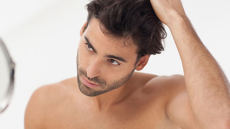 Grooming συμβουλές για τον σύγχρονο άνδρα