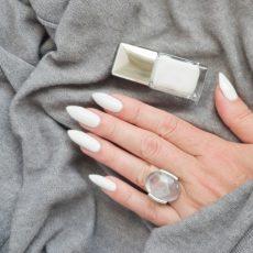 Αυτά είναι τα πιο hot trends για υπέροχα νύχια