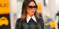 H Victoria Beckhamμας δείχνει τι πρέπει να φοράμε στα ταξίδια μας