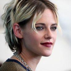 10 ενδιαφέροντα facts για την Kristen Stewart