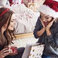Beauty items ιδανικά για χριστουγεννιάτικα δώρα