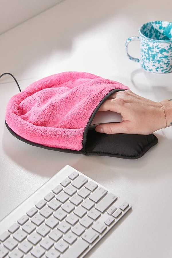 Χαριτωμένα gadgets ιδανικά για δωράκια