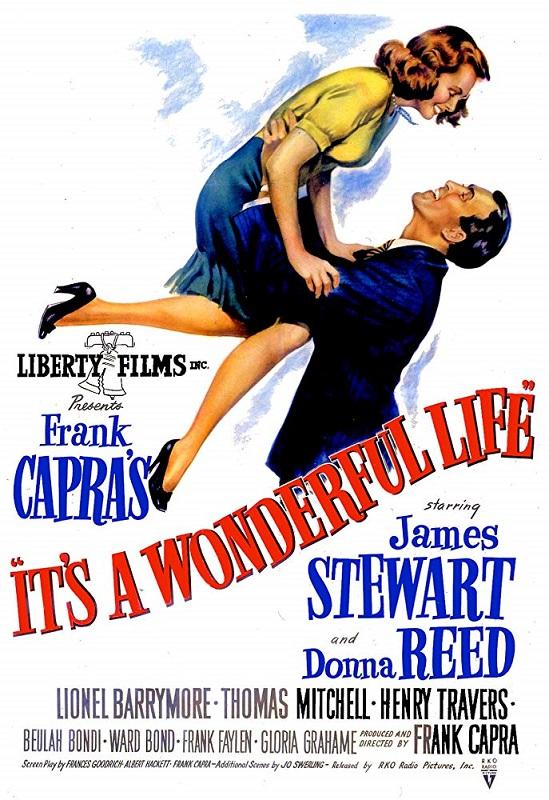 Οι ταινίες που λατρεύουμε να βλέπουμε κάθε Χριστούγεννα