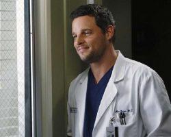 Ο Alex Karev δεν θα είναι πλέον στο Grey's Anatomy