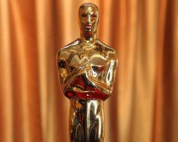 Ανακοινώθηκαν οι υποψηφιότητες για τα βραβεία Όσκαρ 2020