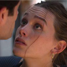 Ποια είναι η Love Quinn από τη σειρά 'You'?