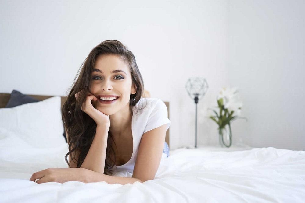 Τα 4 σίγουρα tips για νεανική επιδερμίδα