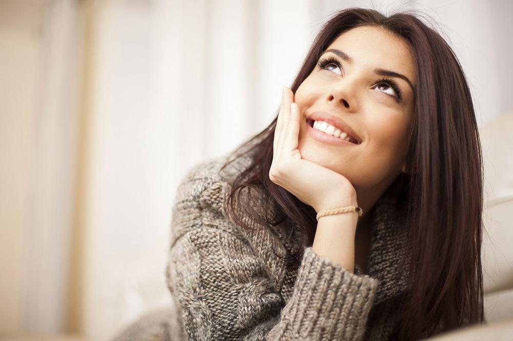 Tips για να έχετε καλή διάθεση κάθε μέρα