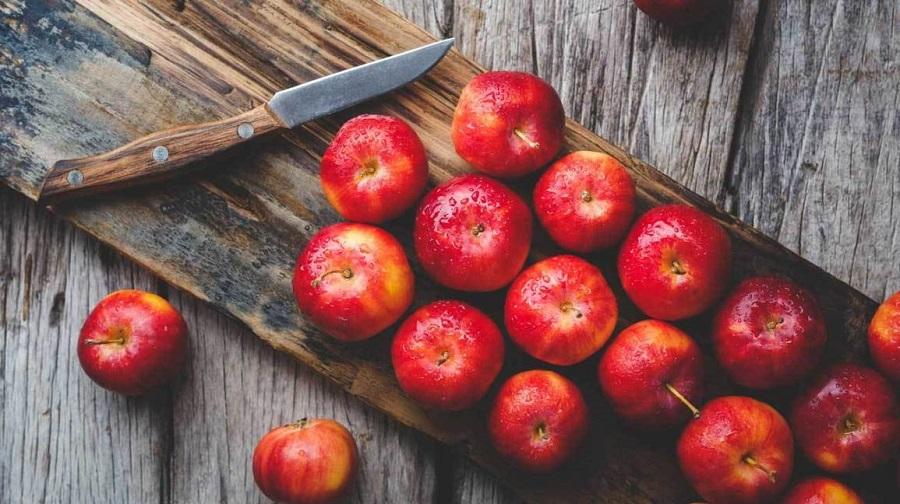5+1 τροφές που λειτουργούν ως φυσικά αναλγητικά