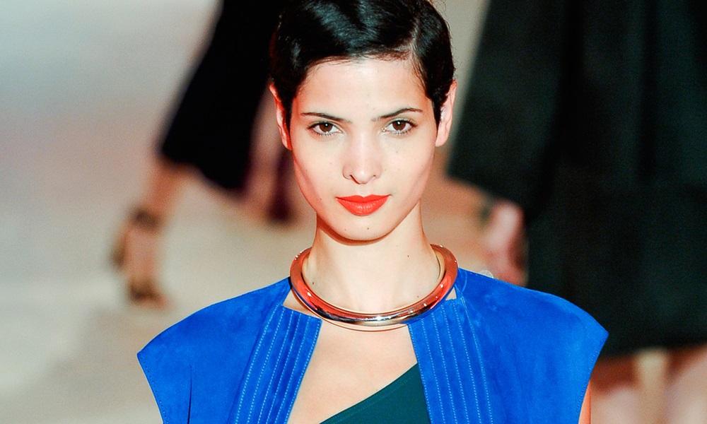 Η πολυτελής collection Rouge Hermès καταφθάνει