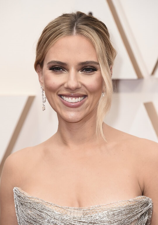 Oscar 2020: Οι beauty εμφανίσεις που εντυπωσίασαν