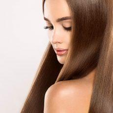 Πιο λαμπερά μαλλιά από ποτέ με φυσικό τρόπο