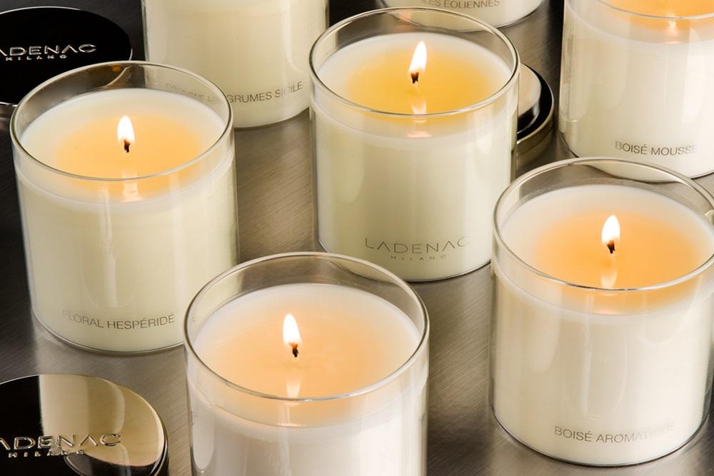 stelios_koudounaris_candles