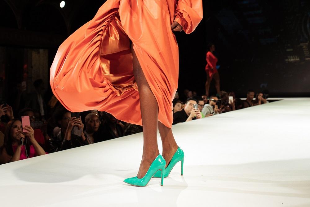 Ο οίκος Dior θα παρουσιάσει διαδικτυακά την Cruise 2021 συλλογή του