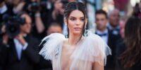 Τα πιο εντυπωσιακά look της Kendall Jenner
